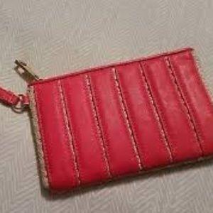 Simply Vera Vera Wang Kylie Envelope Wristlet